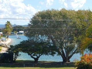 13/85-91 Townson Avenue Palm Beach , QLD, 4221