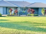 20 Country Lane Casino, NSW 2470