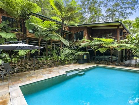 30 Kooringal Court Tallebudgera, QLD 4228