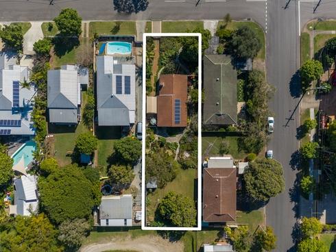 62 Crump Street Holland Park West, QLD 4121