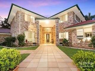 4 Raven Court Warner , QLD, 4500