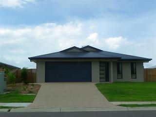 6 Harrison Court Bowen , QLD, 4805