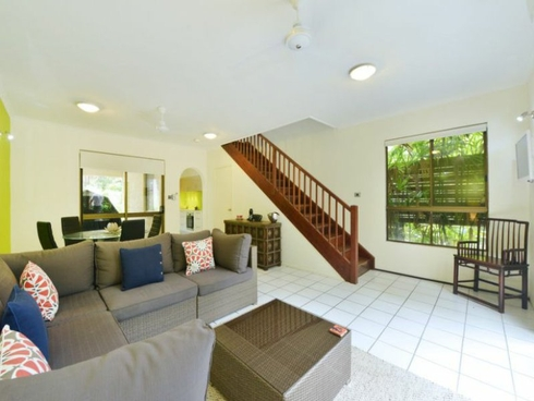 2/5 Little Reef Street Port Douglas, QLD 4877