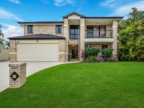 54 Billinghurst Crescent Upper Coomera, QLD 4209