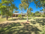 49 Goodson Road Bouldercombe, QLD 4702