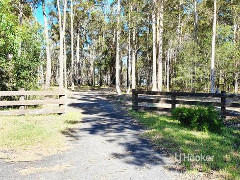 62B Hayward Road Wandandian, NSW 2540