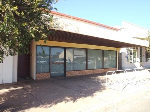 103 Argent Street Broken Hill, NSW 2880