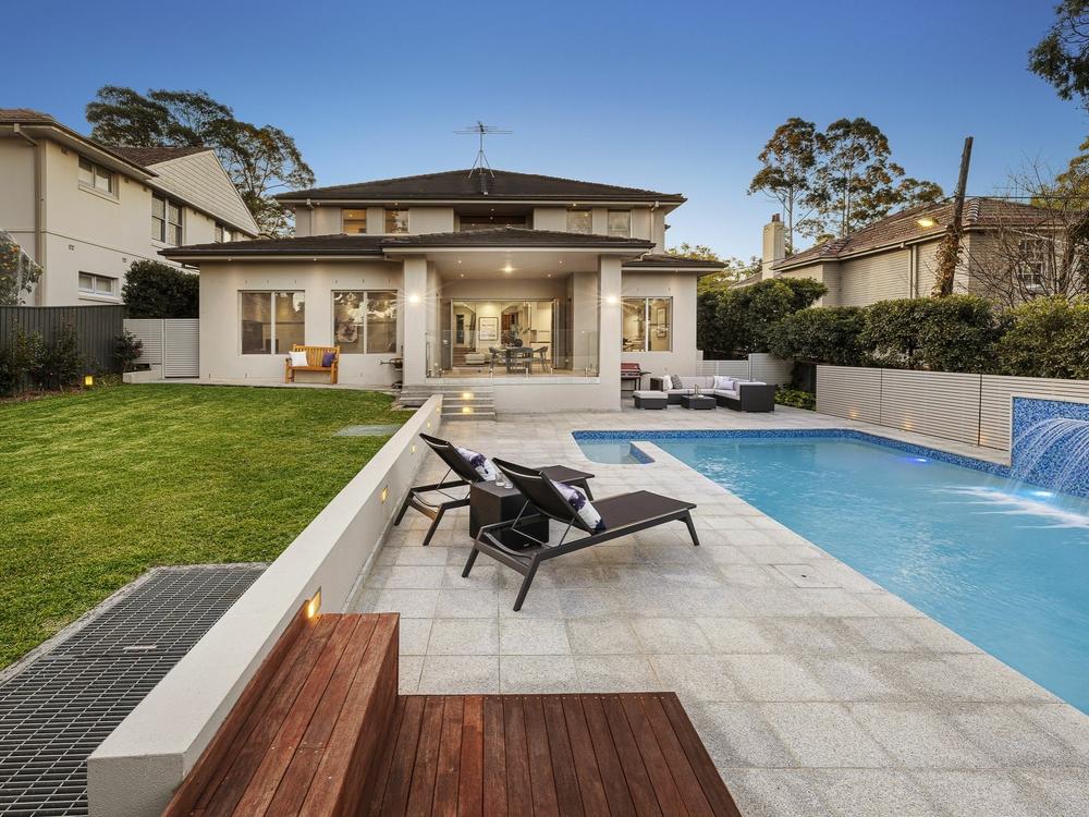 . . Killara, NSW 2071