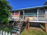 42 Queen Street Southport, QLD 4215