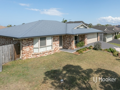 39 Gretchen Circuit Thornlands, QLD 4164