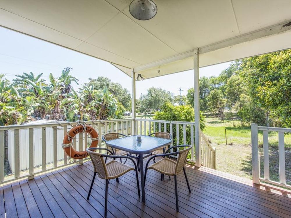 7 Charles Lane Iluka, NSW 2466