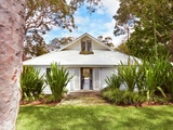 76 Bynya Road Palm Beach, NSW 2108