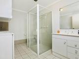 109/362 Mitchell Road Alexandria, NSW 2015