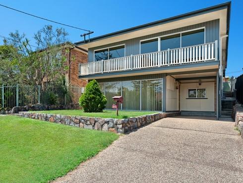 68 Burwood Street Kahibah, NSW 2290