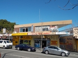 118-120 Main Street Blacktown, NSW 2148