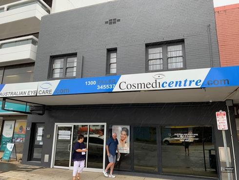 Suite 2/32 Moonee Street Coffs Harbour, NSW 2450