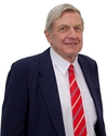 Richard Bacon