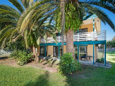 58 Helen Street South Golden Beach, NSW 2483