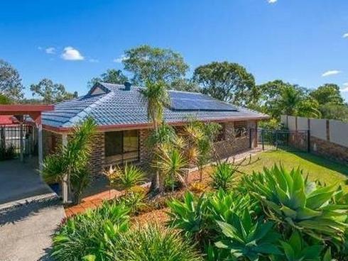 44 Ridgevale Drive Helensvale, QLD 4212