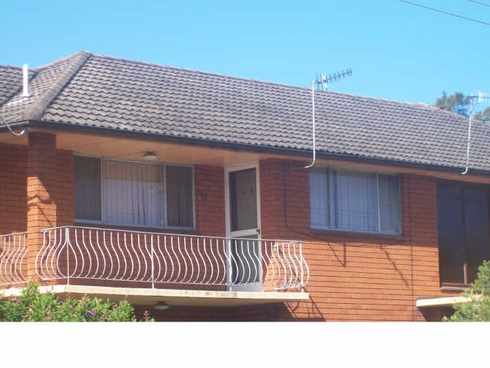 7/8 Mandalong Rd Adamstown, NSW 2289
