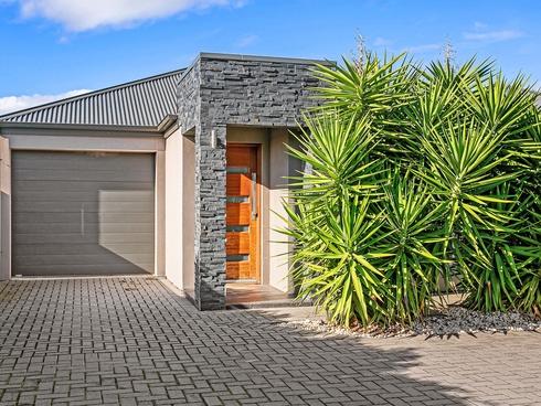 1/3 Stephen Terrace Grange, SA 5022