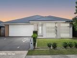 30 Ambrose Street Oran Park, NSW 2570