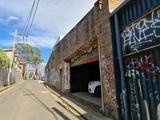 22-28 Parramatta Road Stanmore, NSW 2048