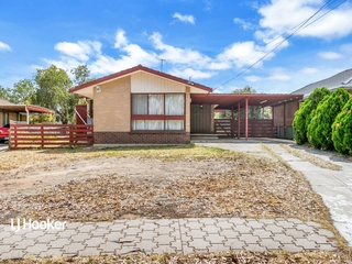 46 Helen Terrace Valley View , SA, 5093