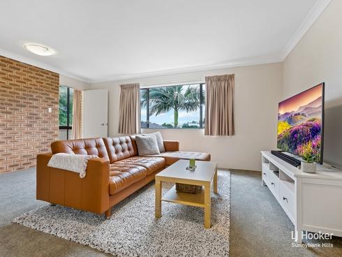 6/42 Amery Street Moorooka, QLD 4105