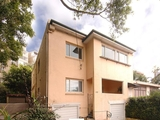 2/152 Old South Head Road Bellevue Hill, NSW 2023