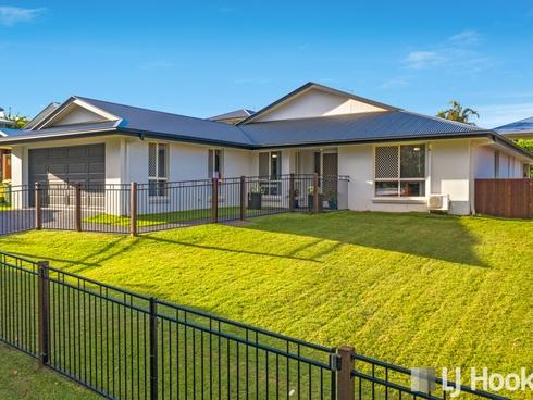 19 Daydream Street Redland Bay, QLD 4165
