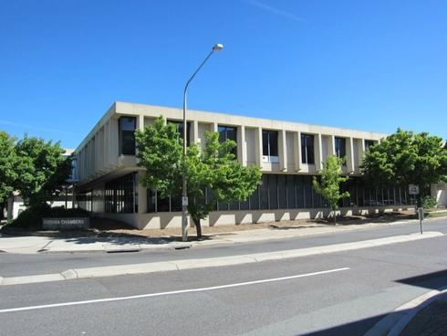 Unit Multiple Units/36-38 Corinna Street Phillip, ACT 2606