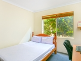 1/21-27 Holborn Avenue Dee Why, NSW 2099