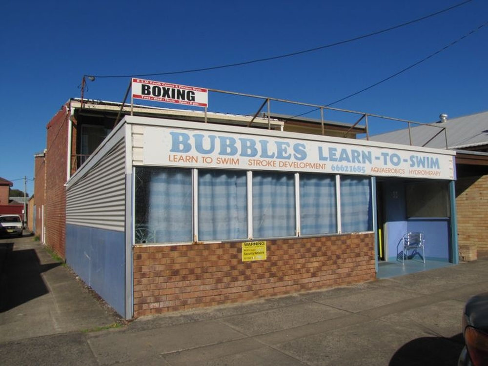 153 Centre Street Casino, NSW 2470