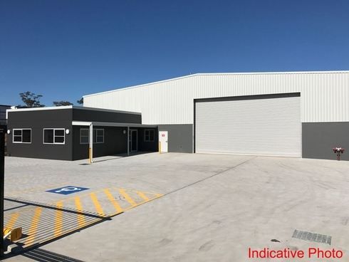4 Sailfind Place Somersby, NSW 2250