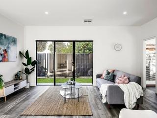 Lot 1/47 Brooker Terrace Richmond , SA, 5033