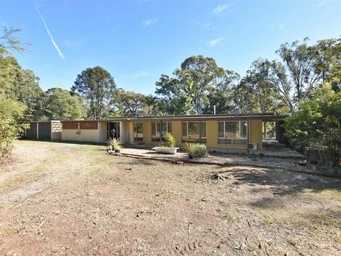 347 Boundary Road Narangba, QLD 4504