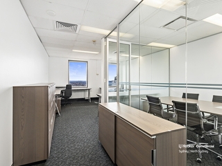 Level 18/Suite 1802/122 Arthur Street North Sydney , NSW, 2060