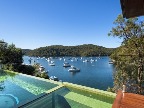 Cottage Point, NSW 2084