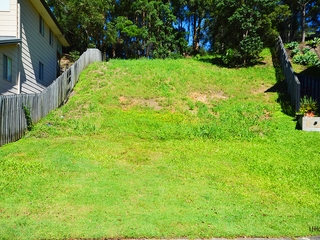 Lot 20/2 Falcon Way Tweed Heads South, NSW 2486