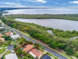 205 Esplanade South Deception Bay, QLD 4508