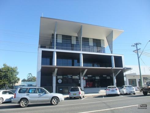 Suite 3, Level 2/218 Harbour Drive Coffs Harbour, NSW 2450