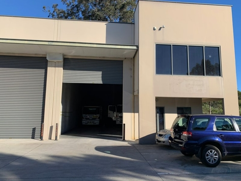 Unit 1/7 Teamster Close Tuggerah, NSW 2259