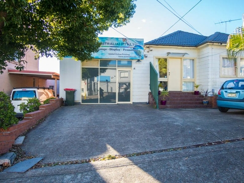 14A Seville Street North Parramatta, NSW 2151