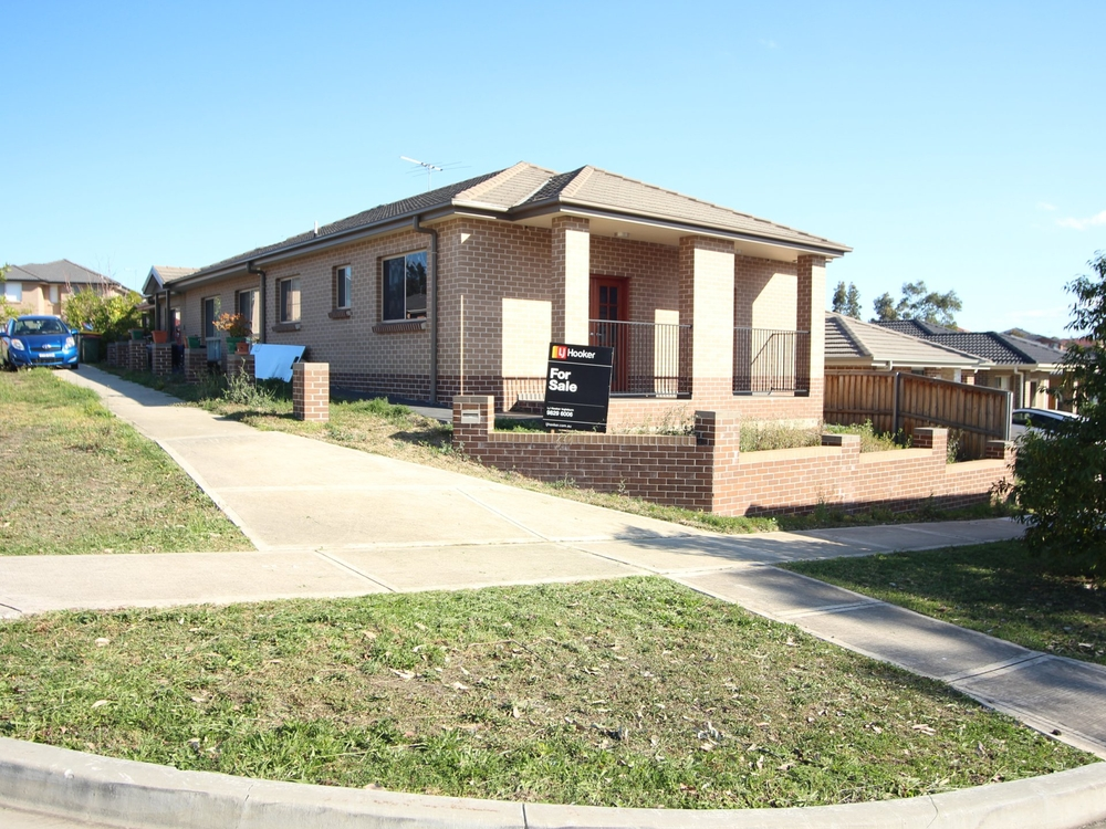 26 Ellery Street Minto, NSW 2566
