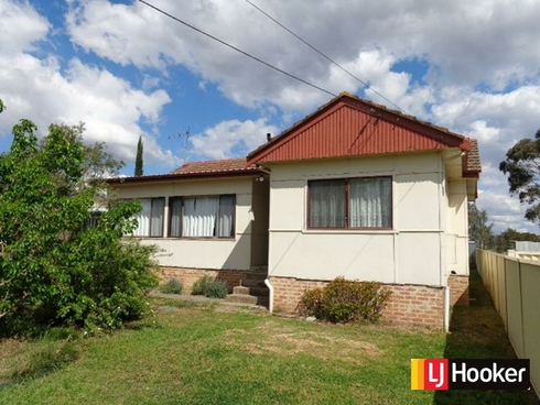 184 Gurner Avenue Austral, NSW 2179