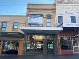 11 Lackey Street Summer Hill, NSW 2130