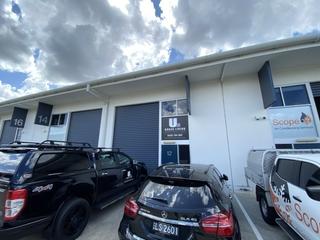Unit 12/20 Meta Street Caringbah , NSW, 2229
