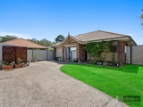 19 Matisse Court Coombabah, QLD 4216