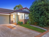 119/125 Hansford Road Coombabah, QLD 4216